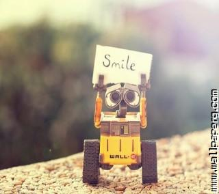 Smile hd ,wide,wallpapers,images,pictute,photos