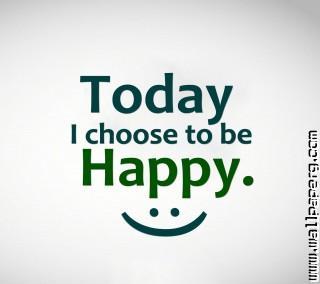 Happy(1)