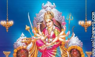 Ma durga 11 ,wide,wallpapers,images,pictute,photos