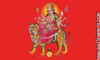 Ma durga 12 ,wide,wallpapers,images,pictute,photos