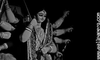 Ma durga 14 ,wide,wallpapers,images,pictute,photos