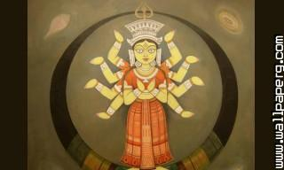 Ma durga 15 ,wide,wallpapers,images,pictute,photos