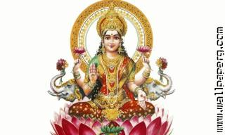 Ma durga 17 ,wide,wallpapers,images,pictute,photos