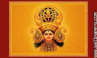 Ma durga 18 ,wide,wallpapers,images,pictute,photos