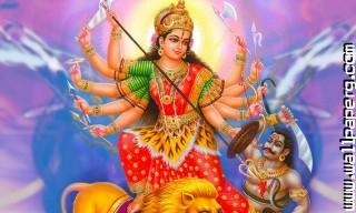 Ma durga 2 ,wide,wallpapers,images,pictute,photos
