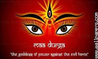 Ma durga 20 ,wide,wallpapers,images,pictute,photos