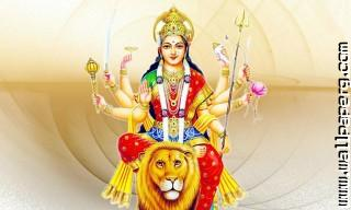 Ma durga 21 ,wide,wallpapers,images,pictute,photos