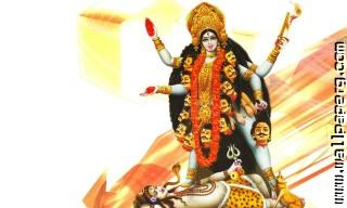 Ma durga 26 ,wide,wallpapers,images,pictute,photos