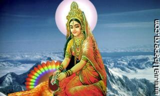 Ma durga 28 ,wide,wallpapers,images,pictute,photos