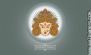 Ma durga 29 ,wide,wallpapers,images,pictute,photos