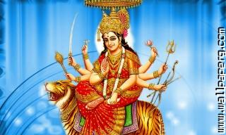 Ma durga 3 ,wide,wallpapers,images,pictute,photos