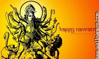 Ma durga 31 ,wide,wallpapers,images,pictute,photos