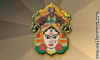 Ma durga 32 ,wide,wallpapers,images,pictute,photos