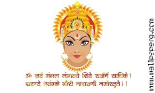 Ma durga 33 ,wide,wallpapers,images,pictute,photos