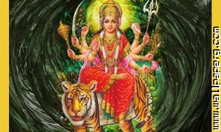 Ma durga 34 ,wide,wallpapers,images,pictute,photos
