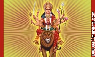 Ma durga 35 ,wide,wallpapers,images,pictute,photos