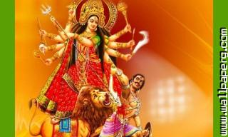 Ma durga 36 ,wide,wallpapers,images,pictute,photos