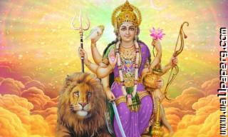 Ma durga 37 ,wide,wallpapers,images,pictute,photos