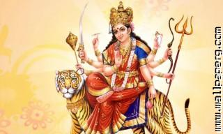 Ma durga 38 ,wide,wallpapers,images,pictute,photos