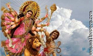 Ma durga 39 ,wide,wallpapers,images,pictute,photos