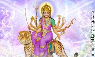 Ma durga 40 ,wide,wallpapers,images,pictute,photos