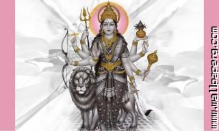 Ma durga 42 ,wide,wallpapers,images,pictute,photos