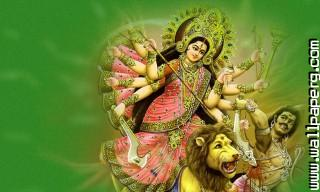 Ma durga 5 ,wide,wallpapers,images,pictute,photos