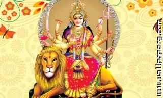 Ma durga 6 ,wide,wallpapers,images,pictute,photos
