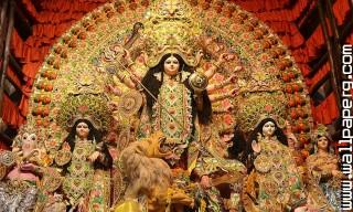 Ma durga 7 ,wide,wallpapers,images,pictute,photos
