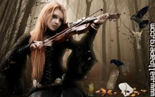 Gothic(3) ,wide,wallpapers,images,pictute,photos