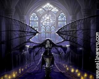 Gothic in the church.jpg ,wide,wallpapers,images,pictute,photos