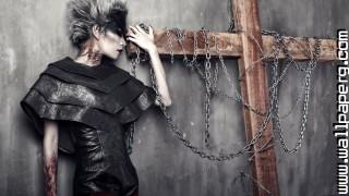 Gothic(1) ,wide,wallpapers,images,pictute,photos