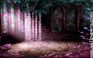 Gothic fantasy ,wide,wallpapers,images,pictute,photos