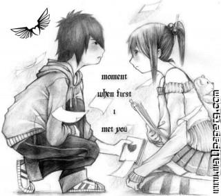 First love(1) ,wide,wallpapers,images,pictute,photos