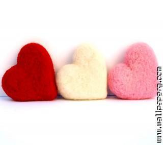 Fluffy hearts(1)