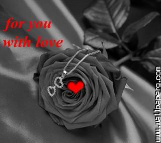 For you with love(1) ,wide,wallpapers,images,pictute,photos