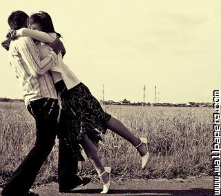Forever love(3)(1)
