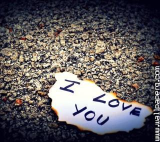 Forever love(3)