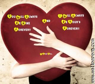 Forever together ,wide,wallpapers,images,pictute,photos