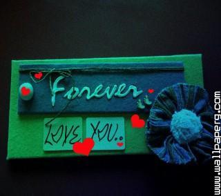 Forever(1)