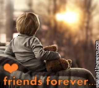 Friends forever(2) ,wide,wallpapers,images,pictute,photos