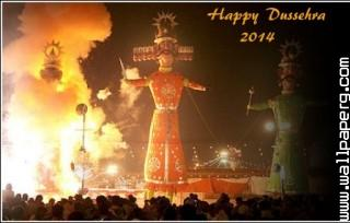 Happy dussehra image ,wide,wallpapers,images,pictute,photos