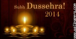 Happy dussehra pic ,wide,wallpapers,images,pictute,photos