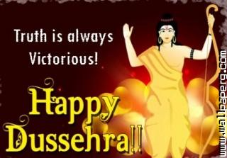 Happy dussehra quotes ,wide,wallpapers,images,pictute,photos