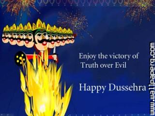 Dussehra ,wide,wallpapers,images,pictute,photos