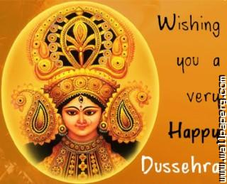 Wishing very happy dussehra ,wide,wallpapers,images,pictute,photos