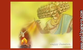 Dussehra 10 ,wide,wallpapers,images,pictute,photos