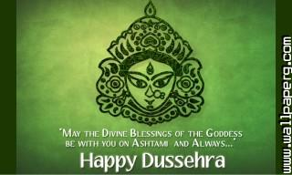 Dussehra 11 ,wide,wallpapers,images,pictute,photos
