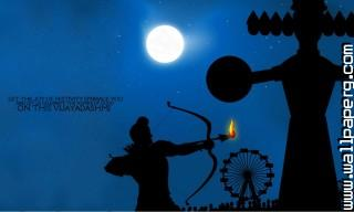 Dussehra 14 ,wide,wallpapers,images,pictute,photos