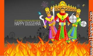 Dussehra 15 ,wide,wallpapers,images,pictute,photos
